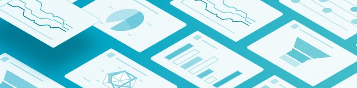 Social Media Analytics: Evolving Communication Strategy with Data