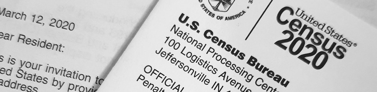Grassroots Efforts Key to 2020 Census Response in WV